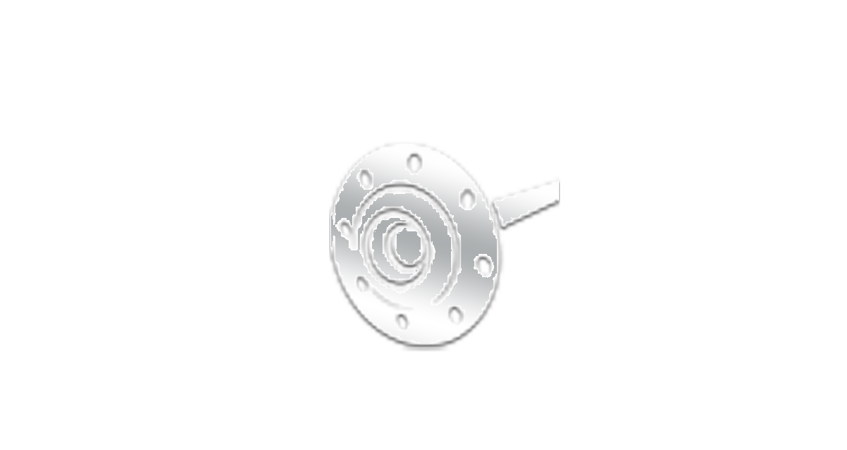 Axle, CV Joint & Driveshaft Repair